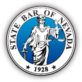 Member, State Bar of Nevada